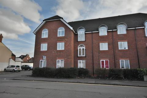 1 bedroom flat for sale - Lindsay Street, Kettering