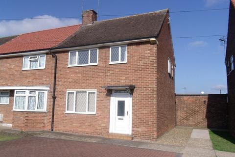 2 bedroom end of terrace house for sale - Larne Road, Hull