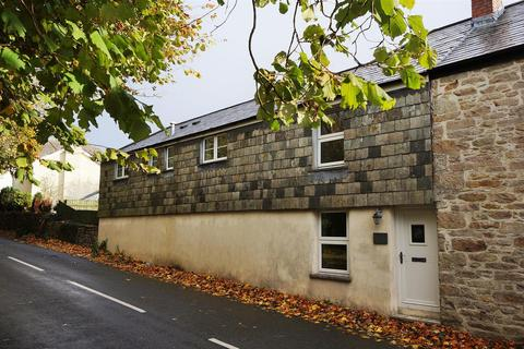 4 bedroom cottage to rent - Tremar Coombe, Liskeard
