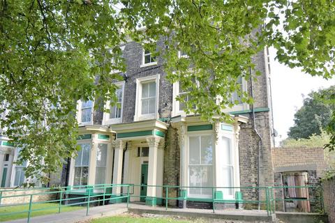 Studio to rent - Beverley Road, Hull, East Riding Of Yorkshire