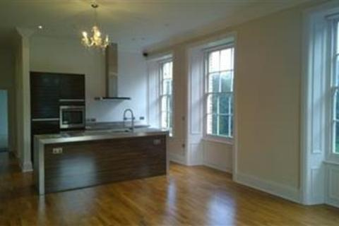 2 bedroom apartment to rent - The Main House, Apartment 6, Beverley Road, Hull, East Riding Of Yorkshire, HU10 7AY