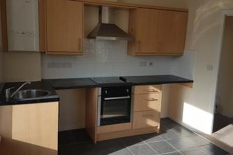 2 bedroom apartment to rent - Flat 2, 91 Spring Bank, Hull, HU31BH