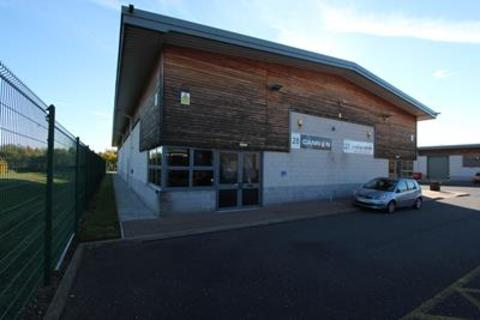 Office to rent - Unit 28, Sherwood Network Centre, Sherwood Energy Village, New Ollerton