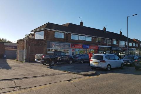 Office to rent - Part Ground & First Floor Offices, 148-152 County Road South, Hull, East Yorkshire