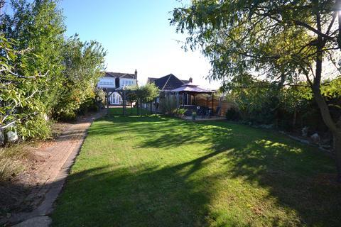 4 bedroom detached house for sale - Mountview Crescent, St Lawrence, Southminster, CM0