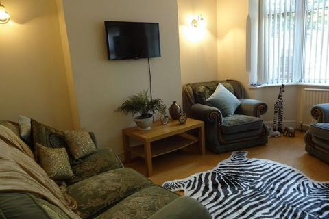 3 bedroom house share to rent - Rolleston Drive, Nottingham