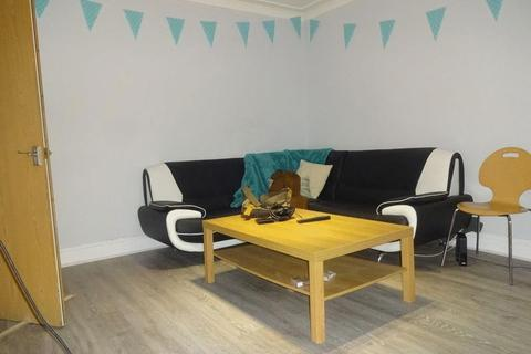 5 bedroom house share to rent - Balfour Road, Nottingham