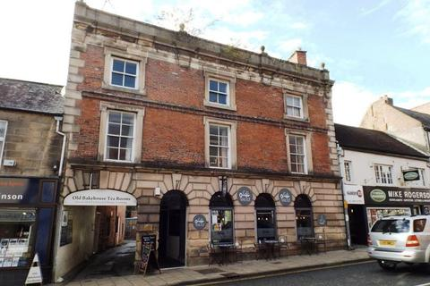 1 bedroom flat for sale - Newgate Street , Morpeth