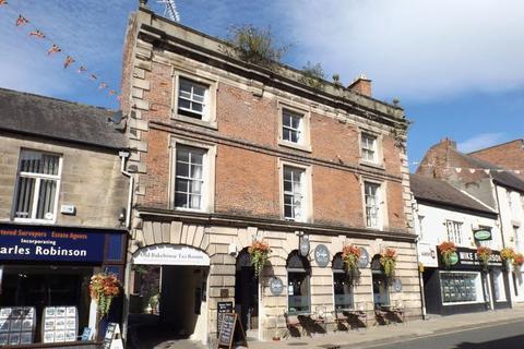 1 bedroom flat for sale - Newgate Street, Morpeth