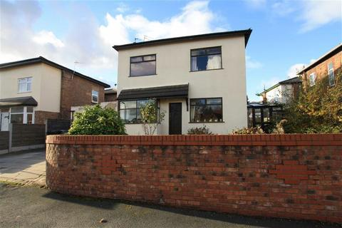 3 bedroom detached house for sale - Rivershill, Sale