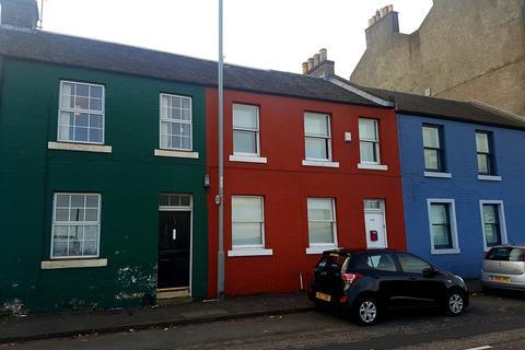 2 bedroom terraced house for sale - Lower Granton Road, Trinity, Edinburgh, EH5
