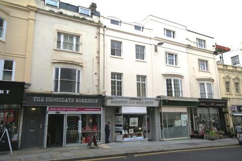2 bedroom apartment to rent - Western Road, Hove BN3