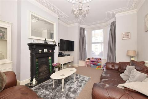 6 bedroom terraced house for sale - Laburnum Grove, Portsmouth, Hampshire