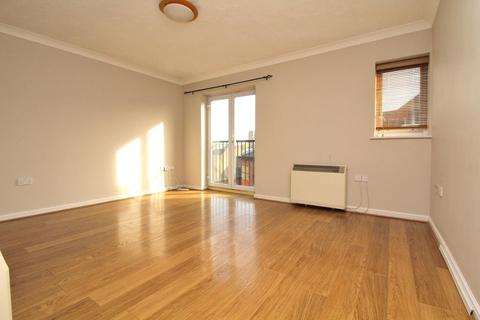 2 bedroom apartment for sale - Wells Street, Chelmsford, Essex, CM1