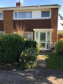 1 bedroom house share to rent - Meon Close, Chelmsford