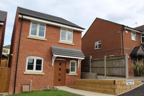 3 bedroom detached house for sale - Uppleby rRoad, Parkstone, Poole