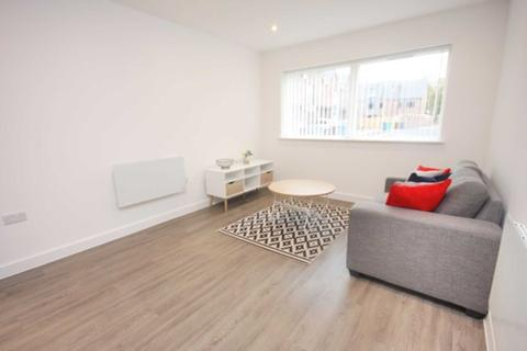 2 bedroom apartment to rent - Anvil Place, Manchester