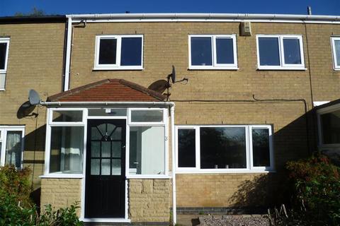 2 bedroom ground floor flat to rent - Faringdon, Tamworth, Staffordshire