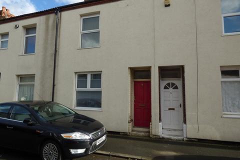 2 bedroom terraced house for sale - Tarring Street, Stockton On Tees, TS18