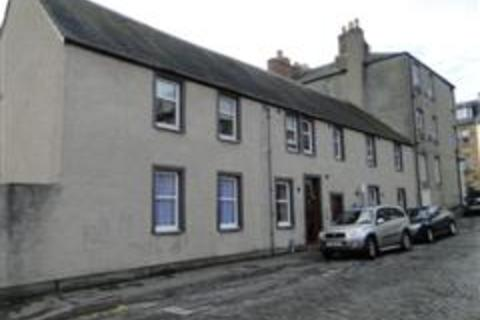 2 bedroom flat to rent - 9D Foundry Lane, Perth, PH1 5PR