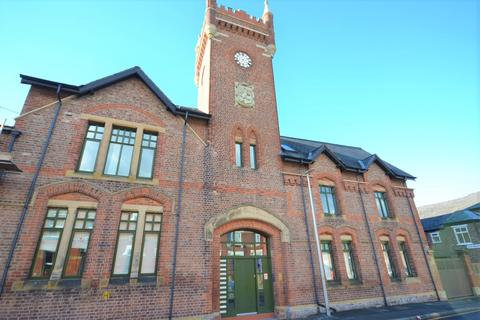 2 bedroom apartment for sale - The Tower House, Bridge Street, Macclesfield