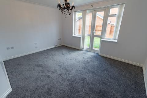 3 bedroom semi-detached house for sale - Chatbrook Close, Aigburth, Liverpool L17