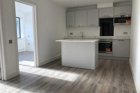1 bedroom apartment to rent - Brand New One Bedroom Apartment, Kings Road, Reading - Luxury Fixtures and Fittings