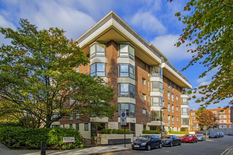 3 bedroom apartment for sale - Balmoral Court, Queens Terrace, St Johns Wood, NW8