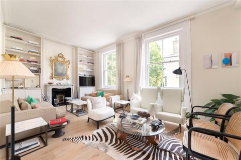 3 bedroom flat to rent - Tregunter Road, London