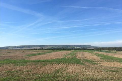 Farm for sale - Polegate, East Sussex, BN26