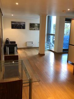 1 bedroom flat to rent - Citispace, Regent Street, Leeds, LS2 7JP