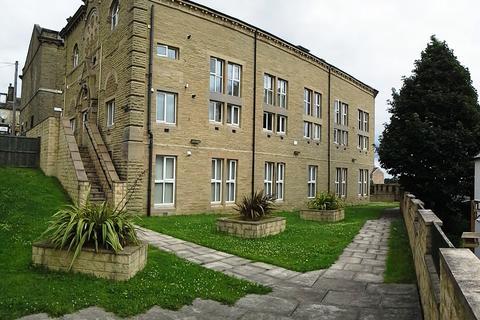 2 bedroom apartment to rent - Victoria Road, Bradford, West Yorkshire, BD2