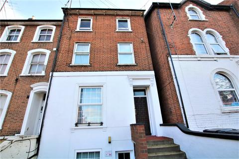 1 bedroom flat for sale - Russell Street, Reading, Berkshire, RG1