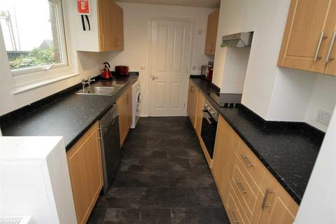 4 bedroom house to rent - Clifton Place, Plymouth