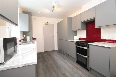 5 bedroom house to rent - Oxford Terrace, Plymouth