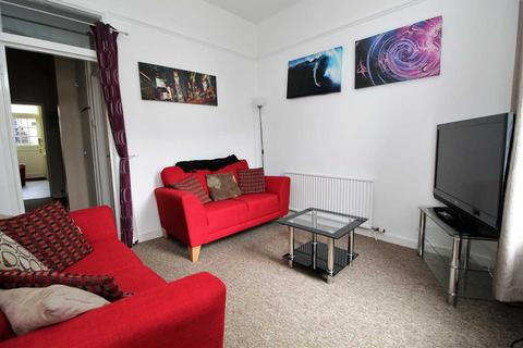 4 bedroom house to rent - Gascoyne Place, Plymouth