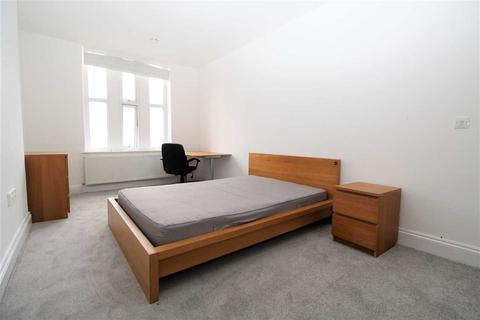 4 bedroom apartment to rent - Tavistock Place, Plymouth