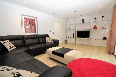 4 bedroom house to rent - Jefferson Walk, Plymouth