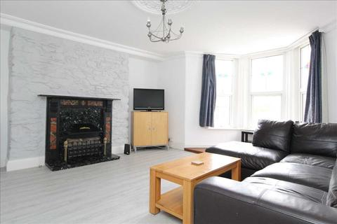 3 bedroom maisonette to rent - Alexandra Road, Plymouth