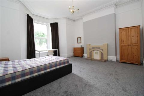 5 bedroom house to rent - Lisson Grove, Plymouth