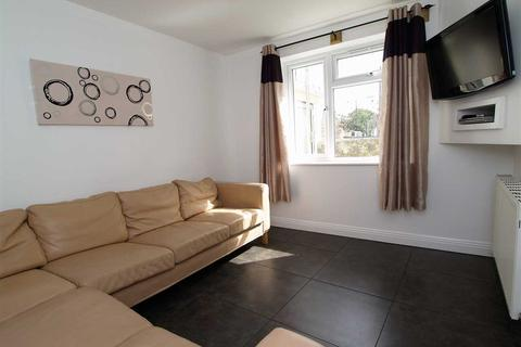 6 bedroom house to rent - Plym Street, Plymouth