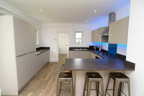 6 bedroom house to rent - Beechwood Avenue, Plymouth