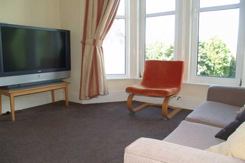 4 bedroom apartment to rent - Mannamead Road, Plymouth