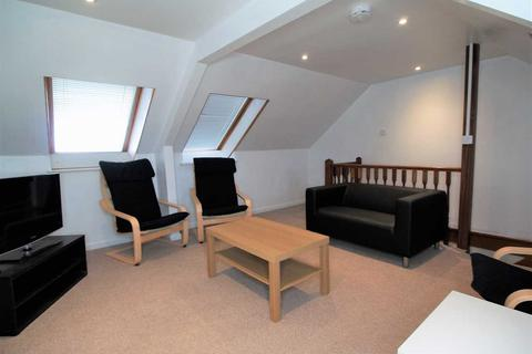 4 bedroom house to rent - Dale Gardens, Plymouth