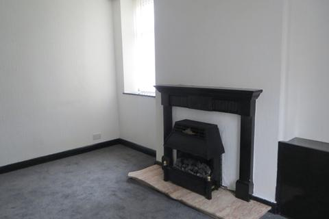 3 bedroom end of terrace house to rent - Three bed end terrace house close to Bacup Town centre