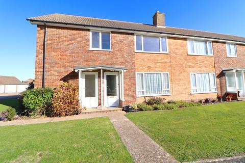 2 bedroom flat for sale - Willingdon Court, Eastbourne, East Sussex, BN20