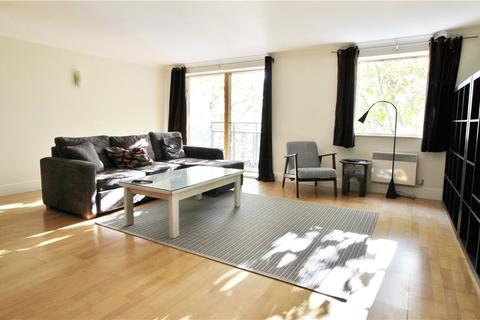2 bedroom apartment for sale - Chiswick High Road, London, W4