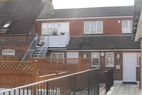 1 bedroom flat to rent - 22 Church Road Burgess Hill RH15 9AE