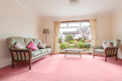 3 bedroom detached bungalow to rent - Old Farm Place, Edinburgh EH13