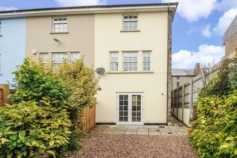 4 bedroom house to rent - Hay on Wye, Hereford, HR3
